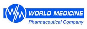 WorldMedicine