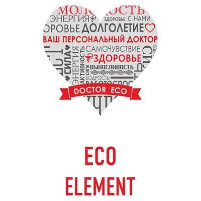 ECO ELEMENT