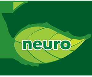 Инфомед-нейро