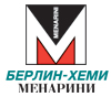Берлин-Хеми Menarini