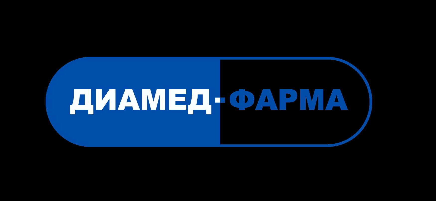 Diamed-Farma