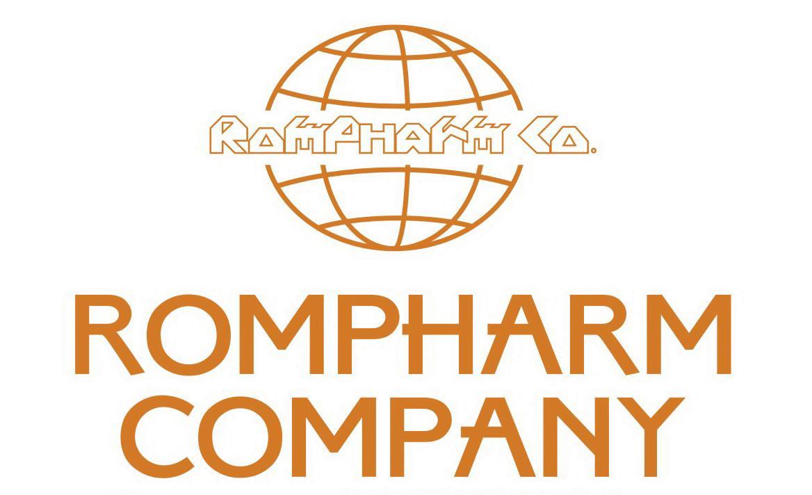 Rompharm
